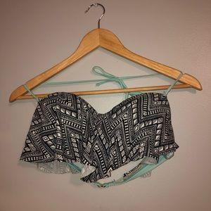 Arizona Swimsuit Top